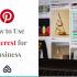 pinterest-for-business-arryxen