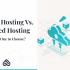 cloud-hosting-vs-shared-hosting-arryxen